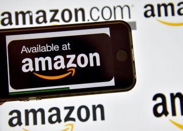 Amazon llega a un acuerdo con el fisco de Francia para pagar impuestos pendientes
