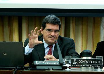 Las autoridades fiscales alertan del Brexit y Cataluña