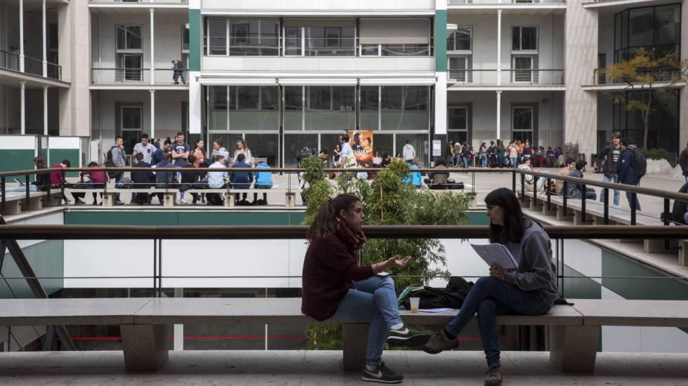España se distancia todavía más de Europa en emancipación juvenil