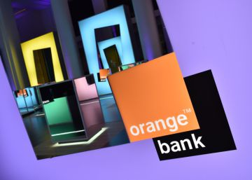 Orange Bank comenzará a operar en España a finales de 2019