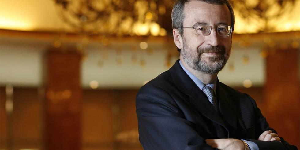VidaCaixa ganó 634 millones en 2017, un 29% más por la captación de ahorro