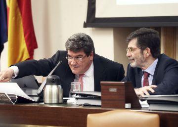 La Autoridad Fiscal cree que los municipios están sobrefinanciados