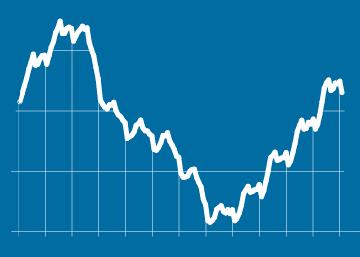 El empleo creció en febrero con 81.483 afiliados más y Cataluña a la cabeza