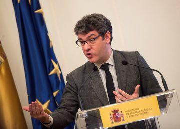 La Corte de Apelación de Estocolmo anula el segundo laudo millonario de renovables contra España