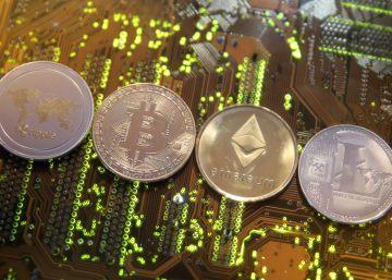 La incertidumbre normativa en España espanta al capital de las operaciones con criptomonedas