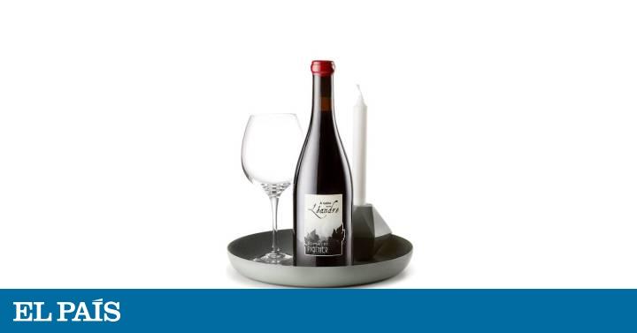Wakan Wood Artesanato Xamânico ~ O vinho no mundo Itália, o que mais produz, Espanha, o que mais vende e EUA, onde mais bebem