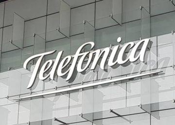Telefónica indemniza con 11 millones a Sánchez de Lerín, imputado en el ?caso Rato?