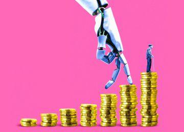 La elusión fiscal de las multinacionales obliga a los gobiernos a diseñar un nuevo sistema tributario