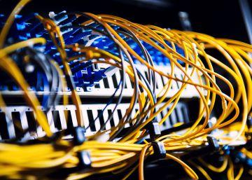 La banda ancha en España es una de las más caras de Europa