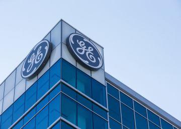 General Electric fusiona su negocio de transporte con Wabtec