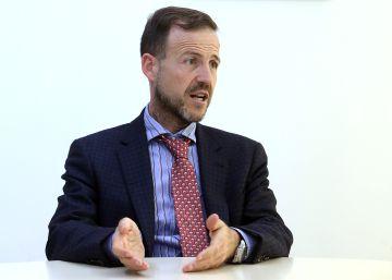 ?El turismo de salud es un filón sin explotar que puede generar mucho negocio en España?