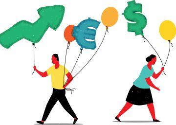 ¿Tus finanzas o tus negocios están en apuros? Plantéate buscar un gestor