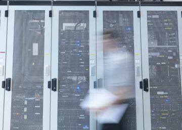 Armas digitales contra el fraude económico