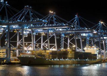 Estados Unidos impuso 546 medidas restrictivas a los productos españoles entre 2009 y 2017