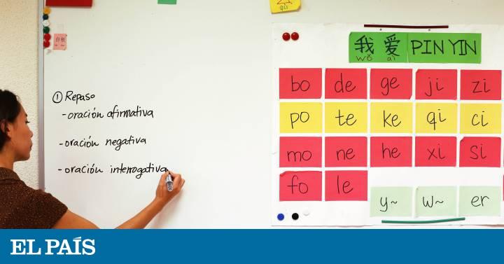 Ya Sé Hablar Inglés Qué Otro Idioma Puedo Aprender