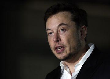 Tesla acusa de sabotaje a un empleado al que la empresa le negó un ascenso