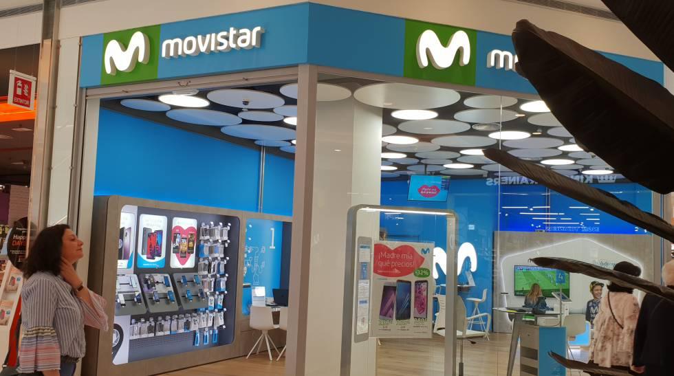 Los usuarios empiezan a dar esquinazo a Movistar, Orange y Vodafone