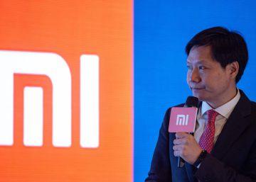 Xiaomi saldrá a Bolsa el 9 de julio para recaudar más de 5.000 millones de euros