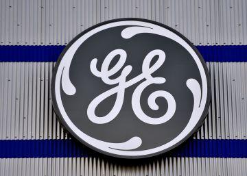 General Electric separa el negocio de salud en una compañía independiente