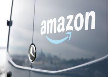 Amazon compra PillPack para distribuir medicamentos a domicilio