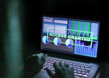 Ciberataques que saltan a la luz