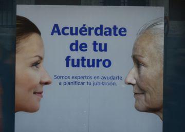 ¿Estás pensando en contratar un plan de pensiones? Las cosas en las que debes fijarte