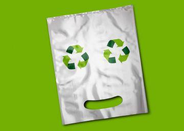 El viejo sector del plástico se resiste a morir