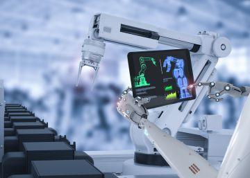 Los retos legales de la robotización