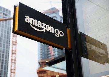 Amazon dispara el beneficio
