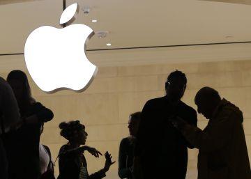 Apple advierte de que los aranceles a China encarecerán sus productos