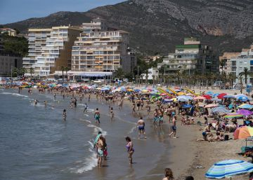 Turismo: ¿crisis u oportunidad?