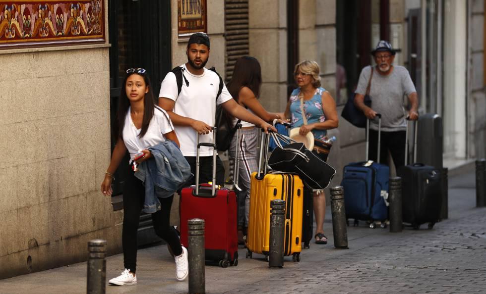 Los informes que refutan a la CNMC: Airbnb sí infla el precio de la vivienda en EE UU