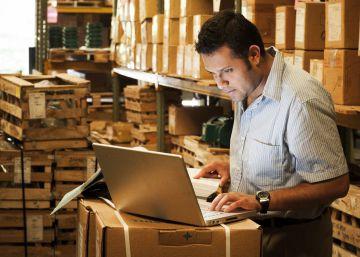 Manual legal para vender con éxito por internet