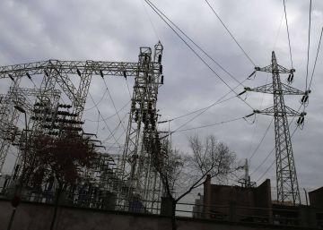 El IPC se mantiene en el 2,2% en agosto empujado al alza del precio de la electricidad