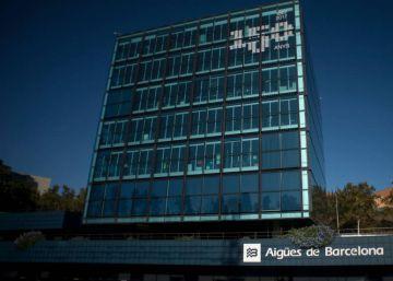Agbar, la primera gran empresa que anuncia que vuelve a trasladar su sede social a Cataluña