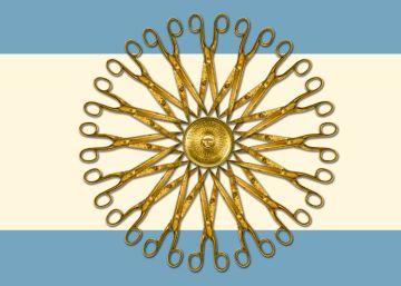 El eterno retorno de la crisis argentina