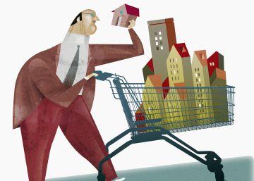 ¿Quieres comprar casa? Prepara estos documentos