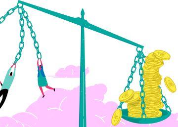 ¿Se puede gravar la riqueza de manera más justa y eficiente?