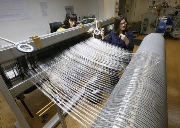 El rodio, el metal precioso más caro del mundo