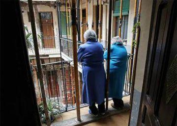 'Mobbing' inmobiliario: ¿qué debe hacer un inquilino acosado por su casero?