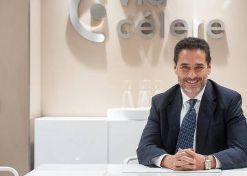 El fondo Värde integra los activos de Aelca en Vía Célere para crear un gigante de la promoción de casas en España