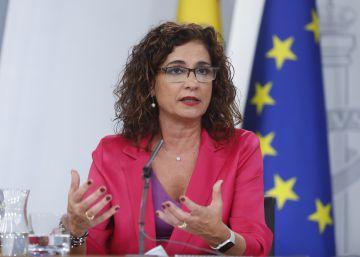 La subida fiscal de Sánchez afecta al 0,5% de los contribuyentes y al 1% de las empresas