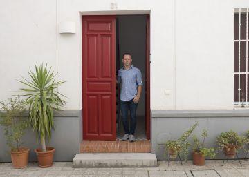 El ultimátum de Airbnb a sus clientes dispara el registro de pisos turísticos en Andalucía