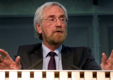 El BCE dice que el envejecimiento amenaza con generar recesiones más largas