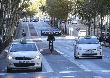 Tarragona, la ciudad más cara de España si coges un taxi