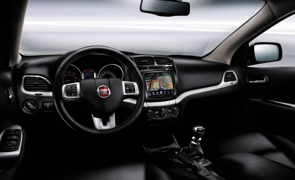 Fiat firma un acuerdo con Magneti Marelli por la venta de componentes automotrices