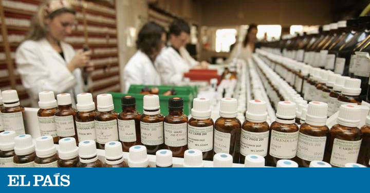 Spain moves to ban pseudo-therapies from universities and health centers