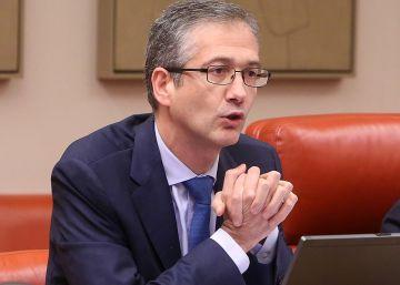 El Banco de España pide a los bancos que frenen el crédito al consumo y mejoren su solvencia