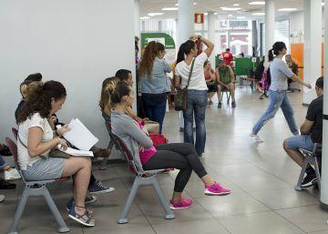 ¿Hay obligación de cotizar a la Seguridad Social mientras se cobra el desempleo?
