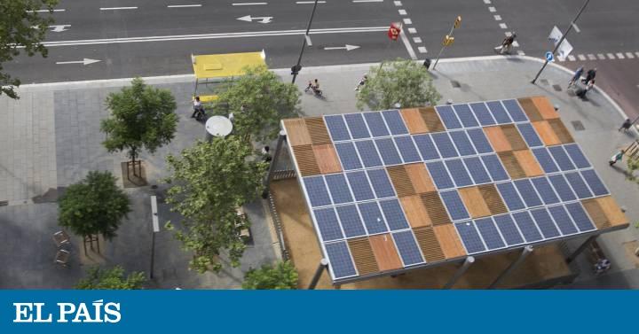 elpais.com - José Carlos Díez - Opinión   Revolución solar